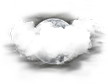 https://www.twojapogoda.pl/images/icons/weather/large/kchlch.png
