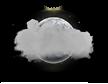 https://www.twojapogoda.pl/images/icons/weather/large/kchm.png