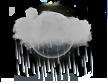 http://www.twojapogoda.pl/images/icons/weather/large/kchmd.png