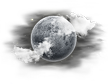 http://ex.twojapogoda.pl/images/icons/weather/large/kjhaa.png