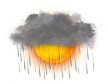 https://www.twojapogoda.pl/images/icons/weather/large/schd.png