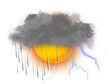 http://www.twojapogoda.pl/images/icons/weather/large/schdb.png