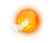 http://www.twojapogoda.pl/images/icons/weather/large/schl.png