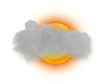 http://www.twojapogoda.pl/images/icons/weather/large/schm.png