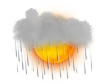 http://www.twojapogoda.pl/images/icons/weather/large/schmd.png