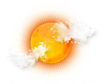 http://www.twojapogoda.pl/images/icons/weather/large/sjhaa.png